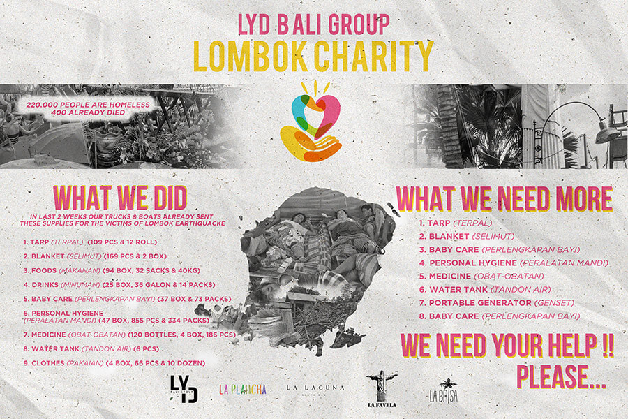 Banner-Charity-LYD-web-Lombok