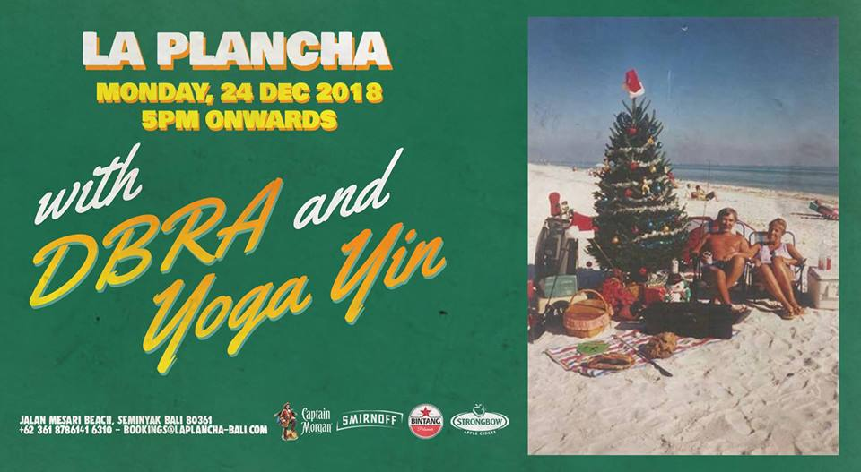 181225-la-plancha-christmas-eve-party-cover