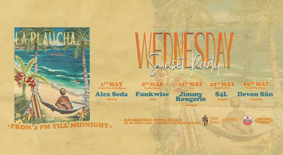 190501-La-Plancha-Wednesday-Sunset-Party