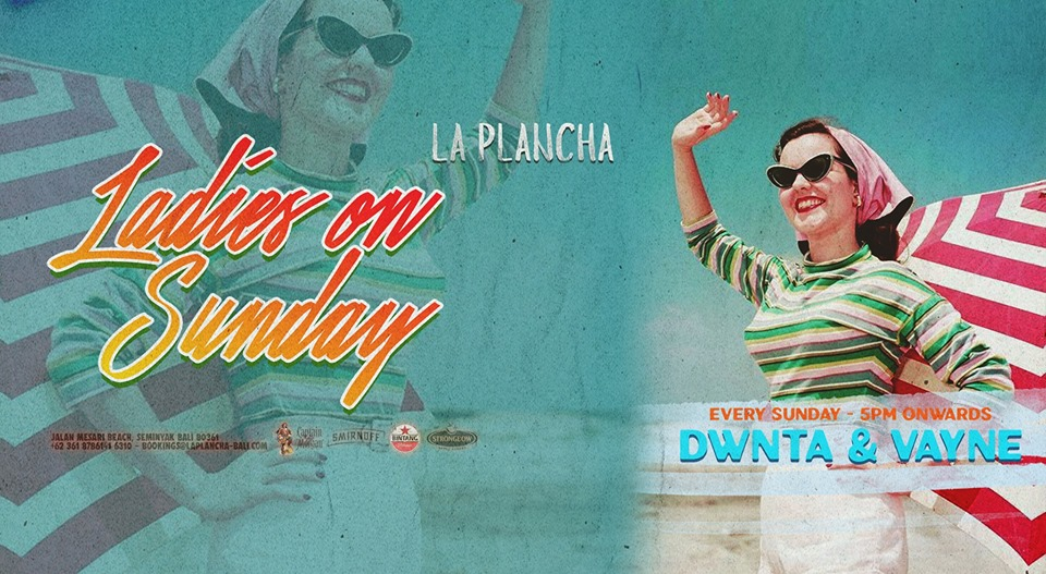 190520-la-plancha-ladies-on-sunday