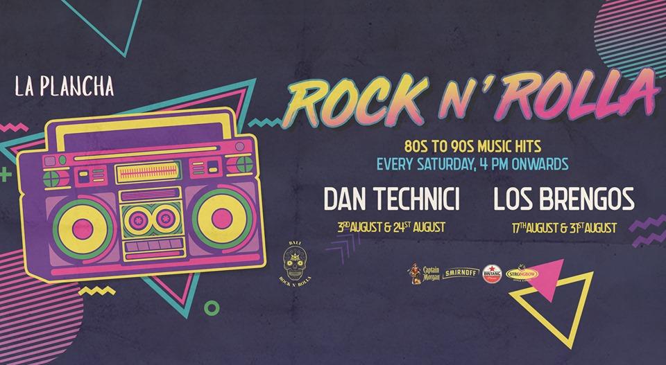 190803-la-plancha-rock-n-rolla
